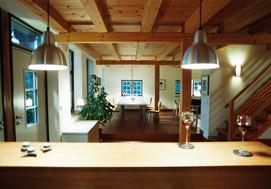 Zimmer - Nahe Der Ostsee, Bad Segeberg, Hansestadt Lübeck - 3 ... Offenes Badezimmer Im Dachgeschoss